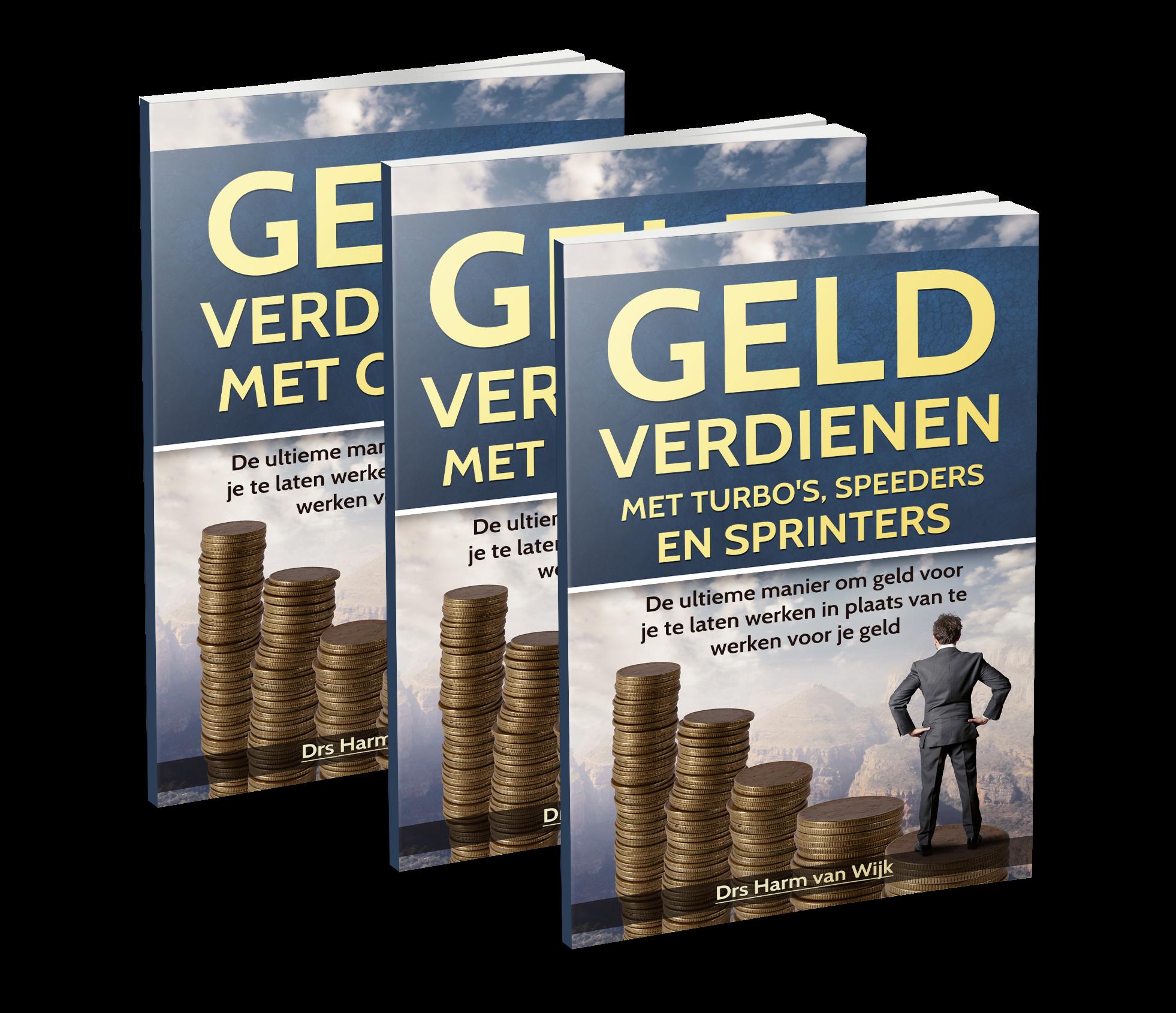 Aandelen: kan ik goed geld verdienen met 50 euro??